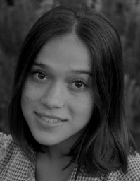 Lucie Shamlou